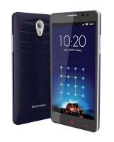 """Telefon iGET BLACKVIEW V3B, 5"""", černý"""