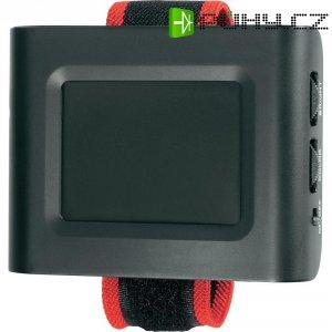 "Testovací monitor 5,97 cm (2,35\""), 480 x 234 px"