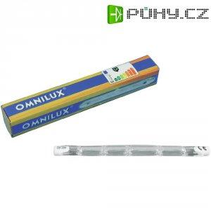 Žárovka Omnilux, R7S, 230V/230W