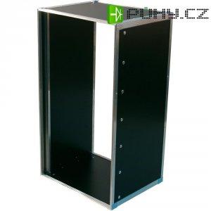 "Studiový rack 48,3 cm (19\""), 20 HE"