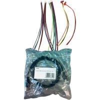 Kabel pro řízení krokového motoru Trinamic TMCM-1640-CABLE (71-0016)