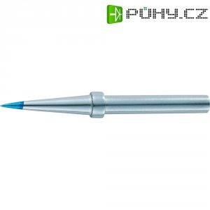 Náhradní pájecí hrot Toolcraft KKT-5.6B, 5,6 mm