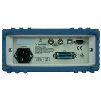 Stolní digitální multimetr BK Precision BK-5492B