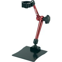 Stojan pro kameru mikroskopu CE DP-M14, 110 x 118 mm