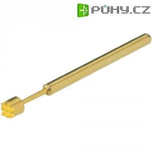 Zkušební hrot PTR1010-H-0,8 N-Ni-1,5