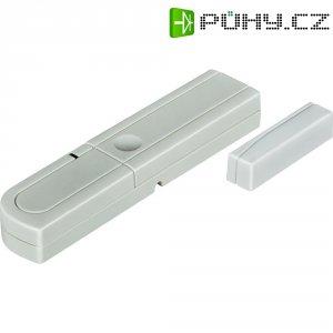 Bezdrátový dveřní/okenní kontakt FHT 80TF-2, systém FS20