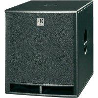 """Pasivní PA subwoofer 45 cm (18 \"""") HK Audio PR:O 18 S 500 W 1 ks"""