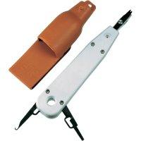 Patchovací nůž