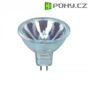 Halogenová žárovka Osram, 12 V, 14 W, GU5.3, Ø 50,7 mm, stmívatelná, teplá bílá