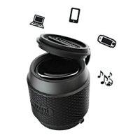 X-mini ME mono Capsule Speaker