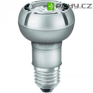 LED žárovka Osram Superstar R50, E27, 4,2 W, teplá bílá, reflektor