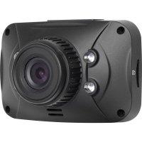 Autokamera CarCam Small A-Rival