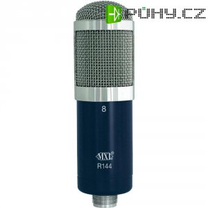 Mikrofon MXL R144
