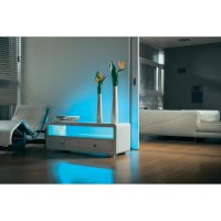 Dekorační LED pásky s příslušenstvím Osram, 3x 320 mm, RGB, 3 ks
