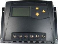 Solární regulátor SMPPT30D, 12-24V/30A