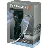 Holící strojek Remington PR1230, černá