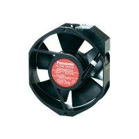 AC ventilátor Panasonic ASEN50756, 172 x 150 x 38 mm, 230 V/AC