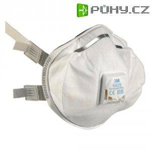 Respirátor FFP2 D 8825 ( 5 ks)3M
