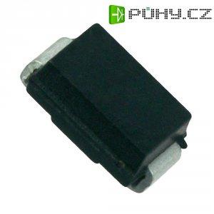 Přepěťová ochrana pro LED Bourns Shunt Protektor LSP0600AJR-S