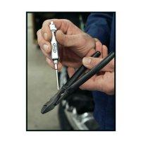 Olejnička ve tvaru tužky Vigor V1893
