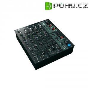 DJ mixážní pult Behringer DJX-750 Pro