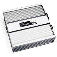 Koncový zesilovač Sinus Live SL- A500V2, 800 W