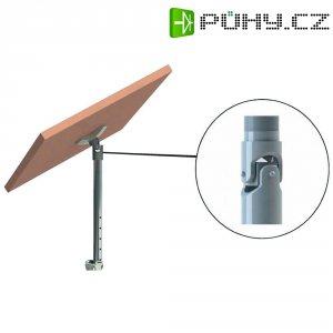 Střešní modul pro držák řady TDH