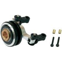 CNC páka ocasního rotoru GAUI (217045)