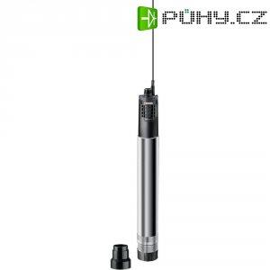 Ponorné hlubinné čerpadlo 6000/5 inox automatic Gardena, 01499-20, 950 W