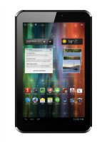 Tablet PRESTIGIO MultiPad PMP5670, 7""