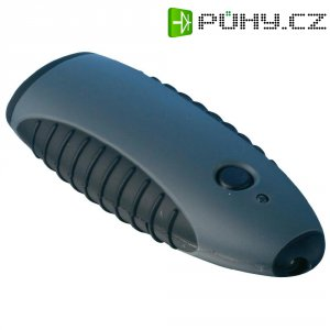 Mobilní nabíječka Powertraveller Powerchimp, 2xAA 1800 mAh