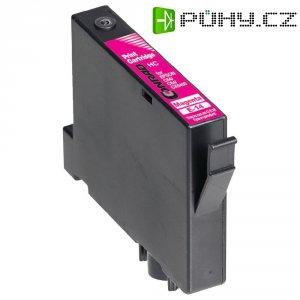 Neoriginální cartridge CE-E-14odpovídá EPSON T044340 MAGENTA