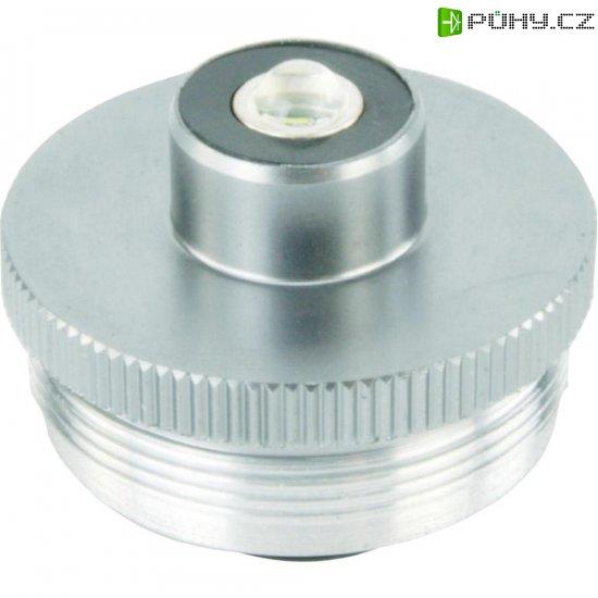 Náhradní žárovka Ansmann pro RMD plus, 3016294, - Kliknutím na obrázek zavřete