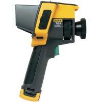 Termokamera Fluke Ti29, -20 až 600 °C, 280 x 210 px