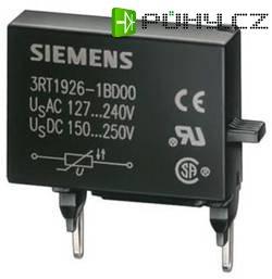 RC člen pro stykač Siemens 3RT1926-1CD00 vhodné pro sérii Siemens Bauform S0