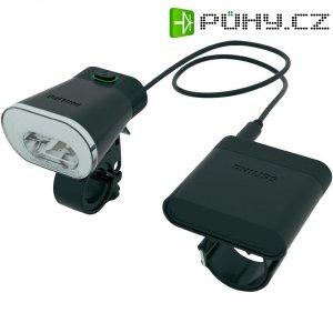 Osvětlení na řidítka s akupackem, Philips BikeLight 4, 3 W