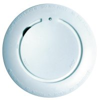 Detektor kouře RM 420 m-e, 20520, 9 V/DC