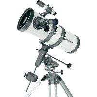 Teleskop Bresser Pollux 150/1400 mm