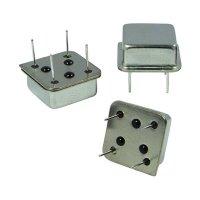 Oscilátor Qantek, DIL8, 24,576 MHz, QX8T50B24.57600B50TT