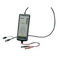 Diferenciální sonda Testec TT-SI 9010, 70 MHz, 700 V