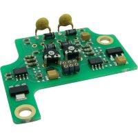 Vyhodnocovací elektronika B+B Thermo-Technik DS-MOD-20MA