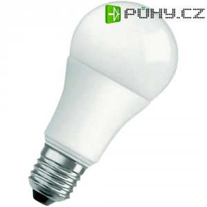 LED žárovka 120 mm OSRAM 230 V E27 9.5 W = 60 W 1 ks