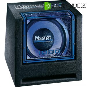 Subwoofer Magnat Edition BP 30, 1000 W