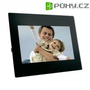 Digitální fotorámeček Hama Premium