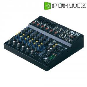Mixážní pult Alto Zephyr ZMX122FX