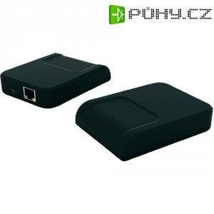 Internetové rozhraní GEO PCK-MB-001 kompatibilní s PCK-CS-004 a CS-005-PCK