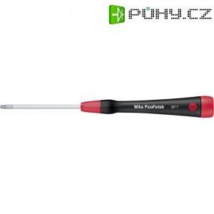 Šroubovák Wiha 267P PicoFinish TORX®, T1