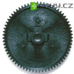 Hlavní ozubené kolo Tamiya DF-02, 67 zubů (53703)