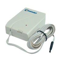 Rádiový přijímač FS20 EAM pro modul FS20 SH