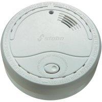 Detektor kouře VDS, 51113, 9 V